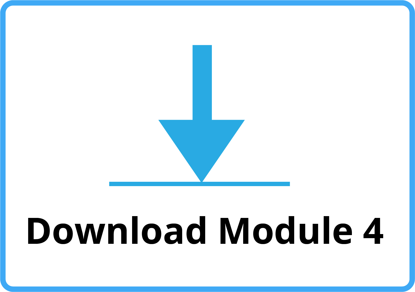 Download Module 4